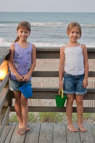 beach2012-1