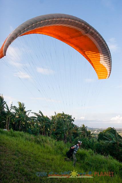 Paragliding in Carmona-119.jpg