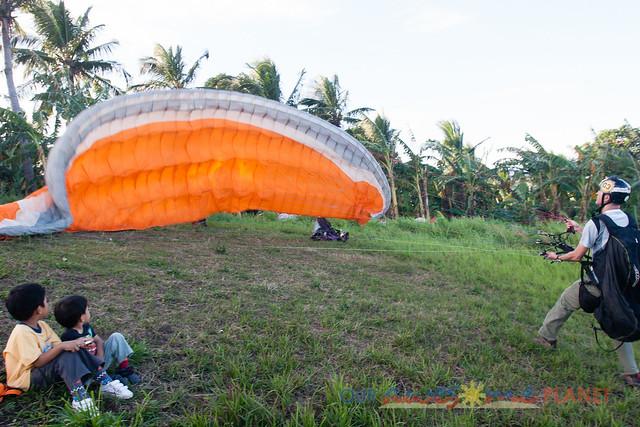 Paragliding in Carmona-116.jpg