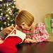 Ava_stocking