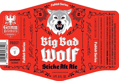 gb-big-bad-wolf
