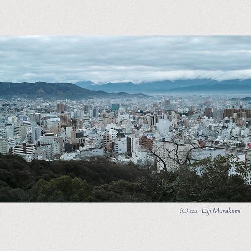 winter japan sigma 日本 ehime matsuyama merrill foveon 愛媛 松山 dp2 フォビオン