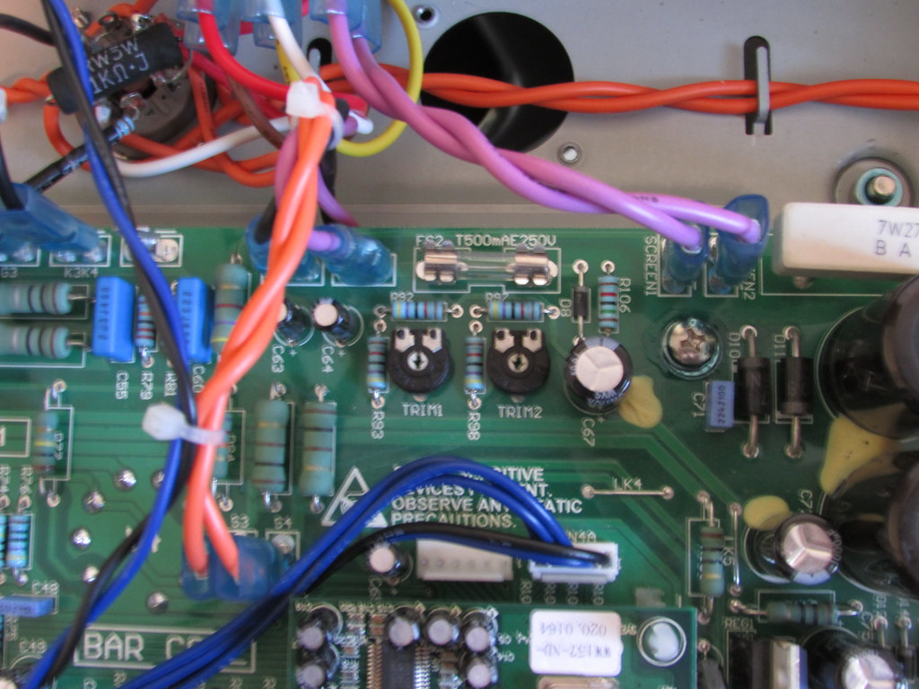 Dsl40c Wiring Diagram Libraries Northstar 6000i Diagramsnew 2012 Dsl Series Dsl100hdsl40cdsl15 Tech