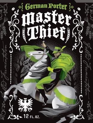 gb-master-thief