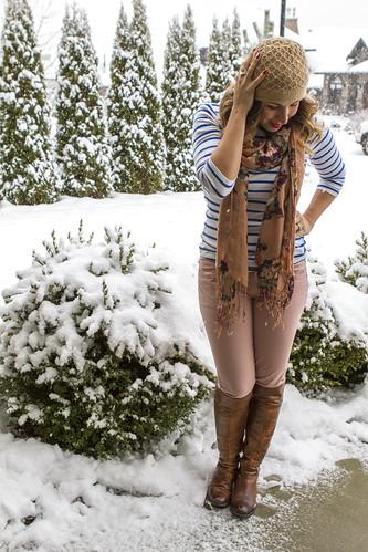 snow flakes 3