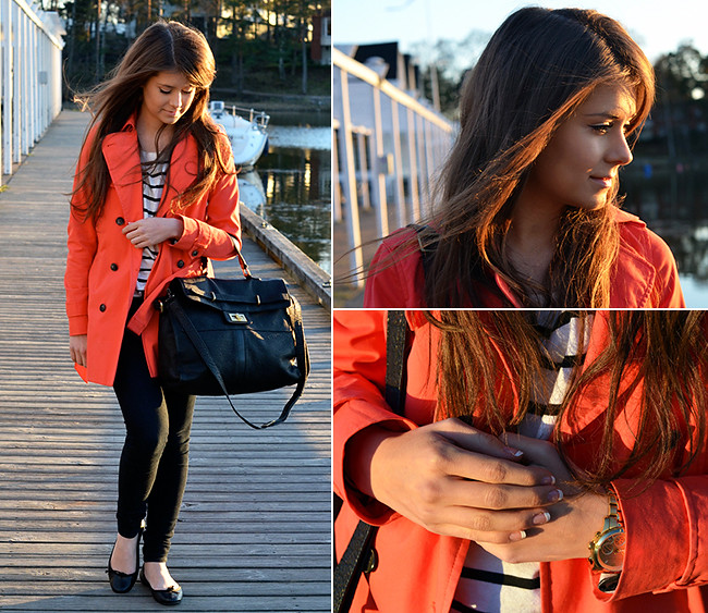 outfits-2012-14
