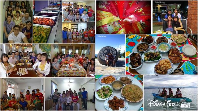 2012 DT CNY