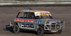 model car(0.0), race(0.0), world rally championship(0.0), auto racing(1.0), automobile(1.0), rallying(1.0), racing(1.0), vehicle(1.0), stock car racing(1.0), sports(1.0), dirt track racing(1.0), off road racing(1.0), motorsport(1.0), off-roading(1.0), rallycross(1.0), rally raid(1.0), compact car(1.0),