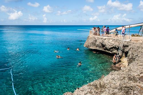 praia beach canon colombia playa caribbean caribe sanandres canonefs1855mmf3556 sanandresisla canonxti