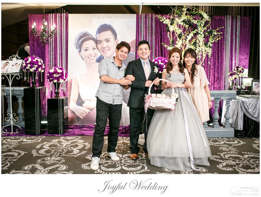 世貿三三 婚禮記錄 小朱爸_0163