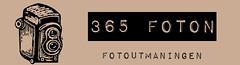 365Fotonlogga