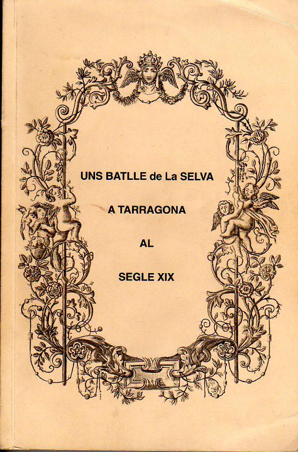 Llibre RB002