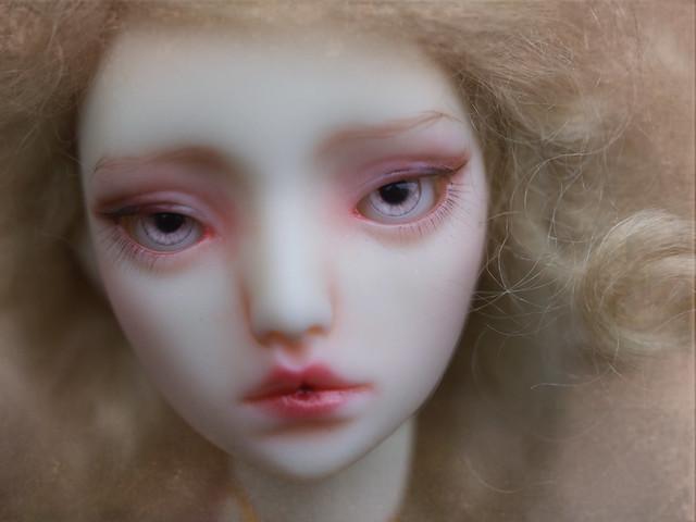 Marmite Sue - Angel Eggs Noi 8336405729_2a647bc62f_z