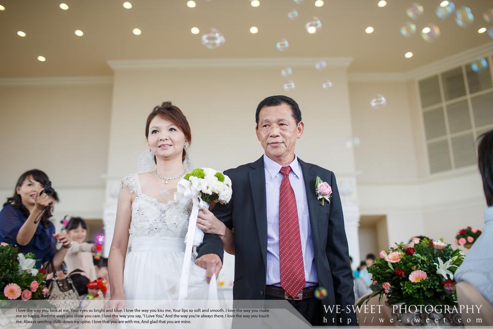 喜恩婚禮記錄-52.jpg