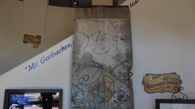 IMG_4900 mr gorbachev take down this wall