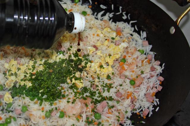 Arroz Chino 3 Delicias 072