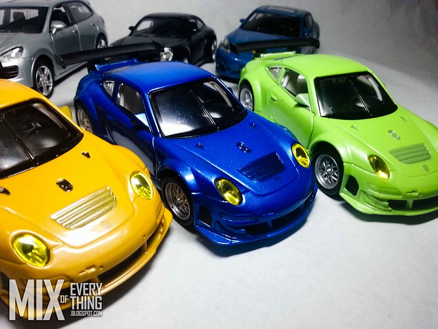 PETRON Porsche-1-2