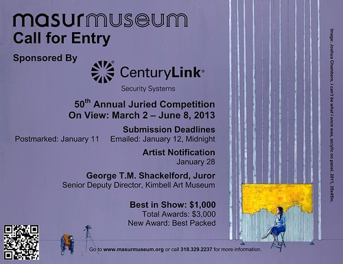 masurmuseum.org by trudeau