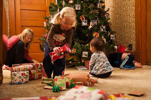 Christmas2012_017