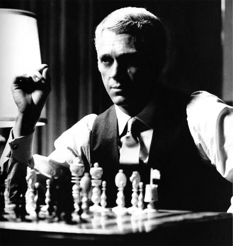 Chess12