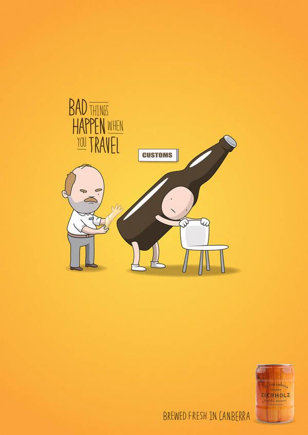 publicidad del 2012