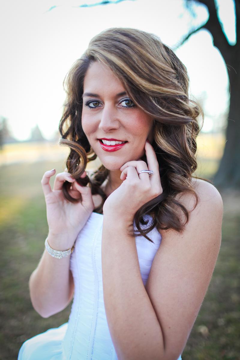 Northwest Arkansas Wedding Photographer-8