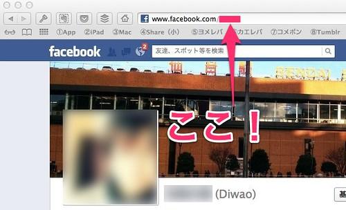 facebook_id2