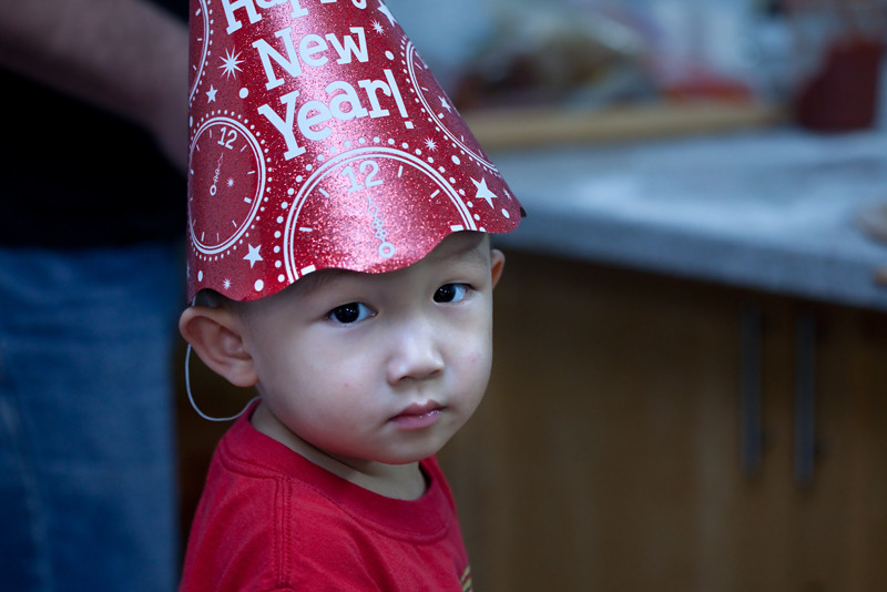 IMG_7743a