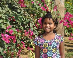 2Basundhara Orphange and Bhubanewar