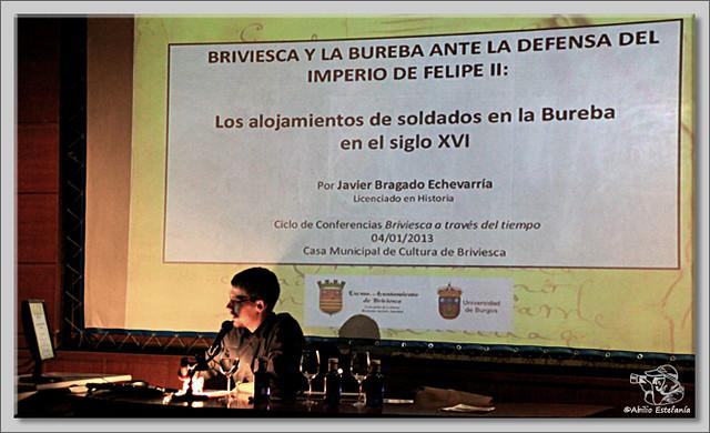 1 Briviesca y La Bureba ante la defensa del Imperio de Felipe II