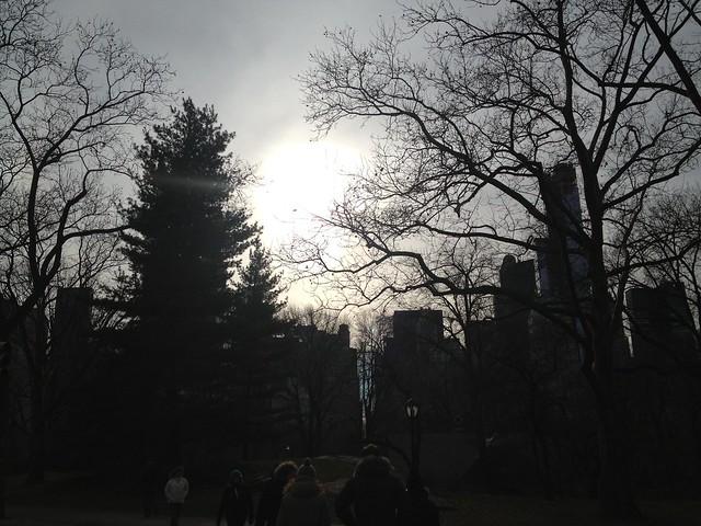 2013-01-02 13.39.48