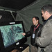 RDECOM Director visits Army Strong Zone