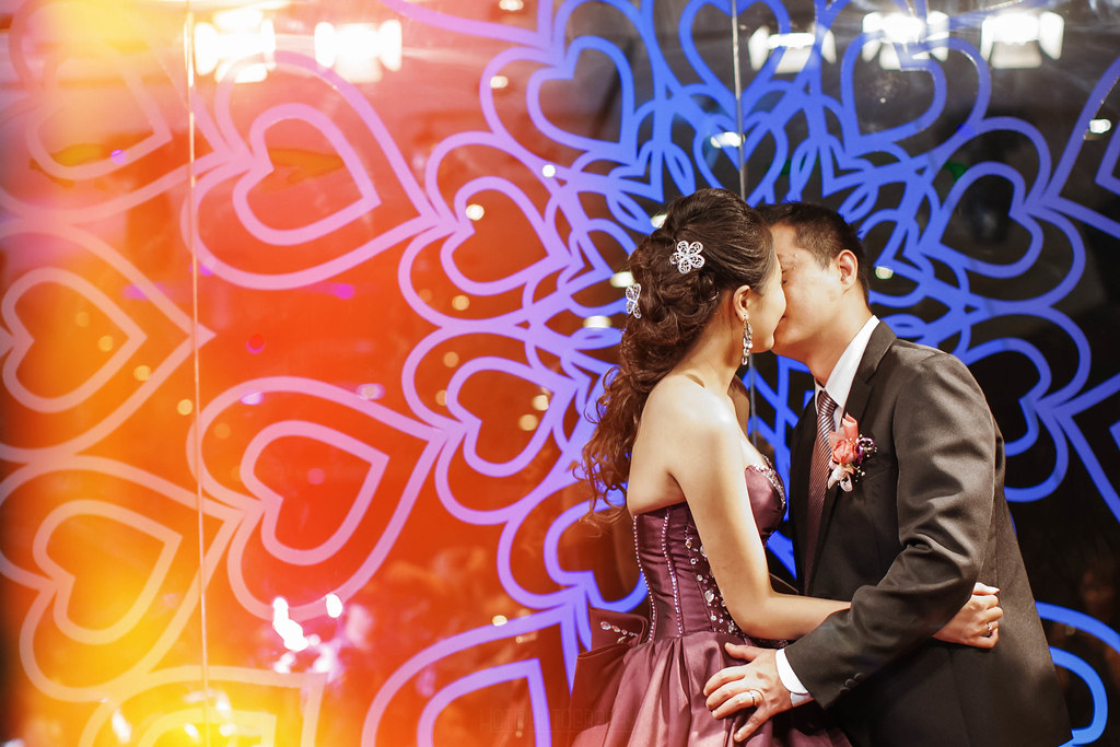 Wedding-精-0119