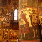 Dormition, the Tsars Cathedral