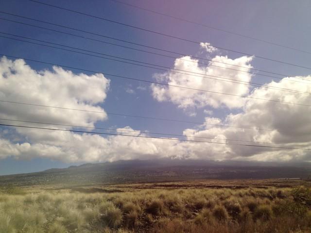 Western Hawaii