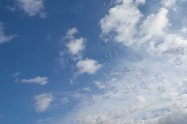 Sabon Cloud