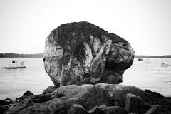 Rock No. 12
