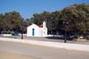 Kreta 2007-2 023