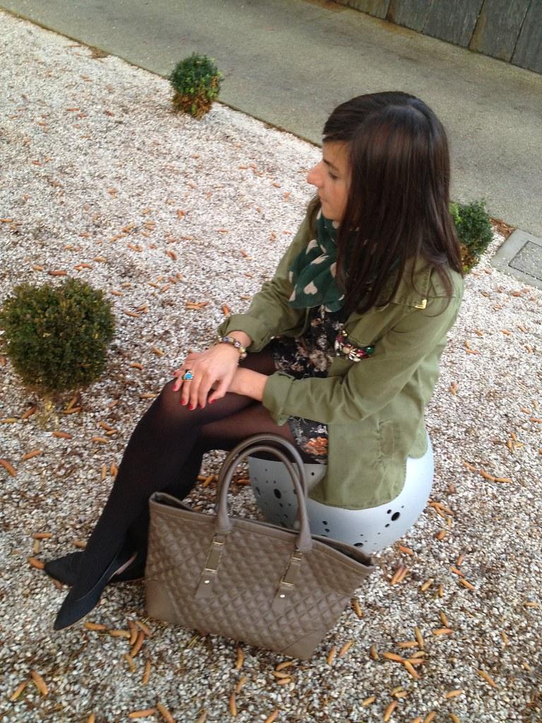 pasteles blog 1243