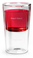 eabe_half_full_optimist_glass