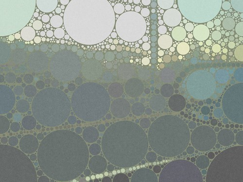 Brewed in Percolator