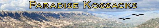 Paradise Kossacks_002