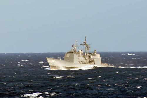 navy rough seas wallpaper - photo #19