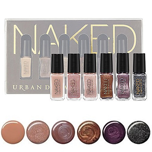 Urban_Decay_naked_nail_polish_set