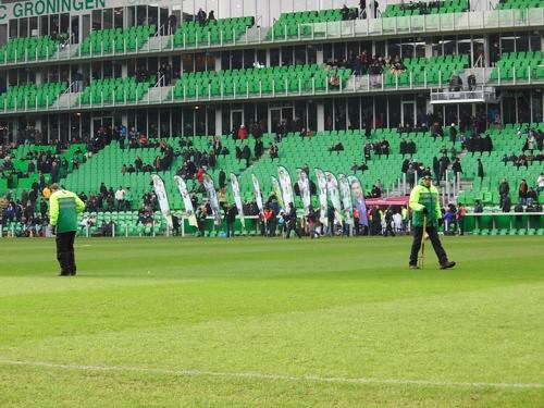 8397566007 0767a7aa54 FC Groningen   FC Utrecht 0 2, 20 januari 2013