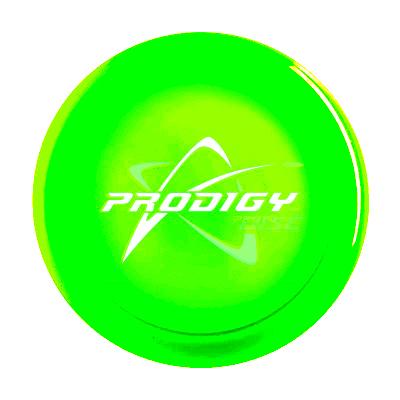 D4-Disc-Golf-Driver-Disc