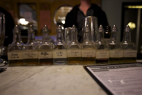 Ice Cream Bar SF tinctures