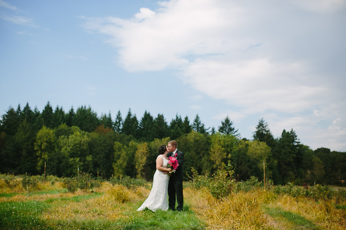 2012FORRETTE_WEDDING0003