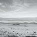beach12 by mggak
