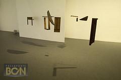 MACBA (Museu d'Art Contemporani de Barcelona), Barcelona